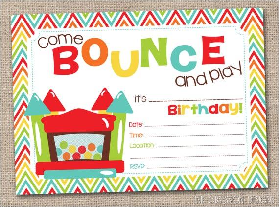 post castle birthday invitations free printable 95443