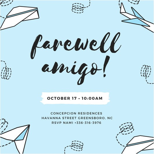 maclzsiwm0e skyblue paperplanes farewell party invitation