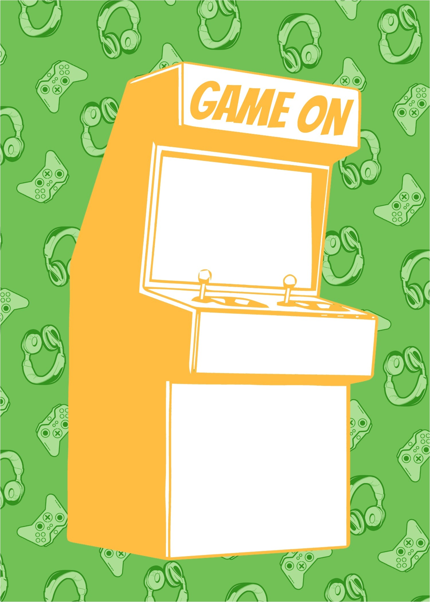 diy game on birthday party with free printables and a cool cake