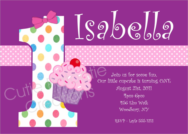 creative birthday invitation ideas samples