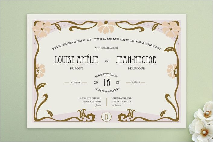 bust out the bubbly champagne themed wedding invitations party invites more 27793
