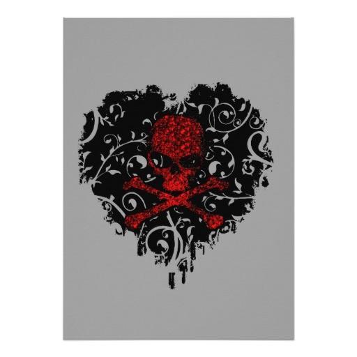 zquery keywords gothic 20birthday