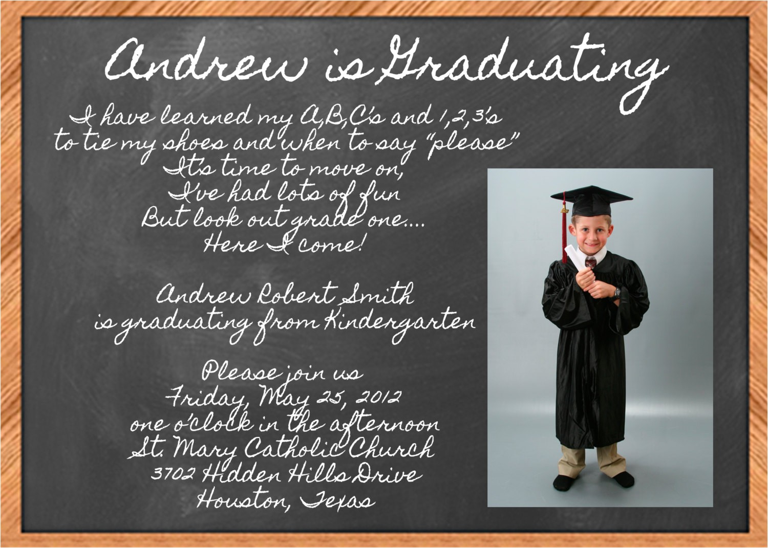 Graduation Invitation Maker Walmart Graduation Invitations Walmart Free Invitation Ideas