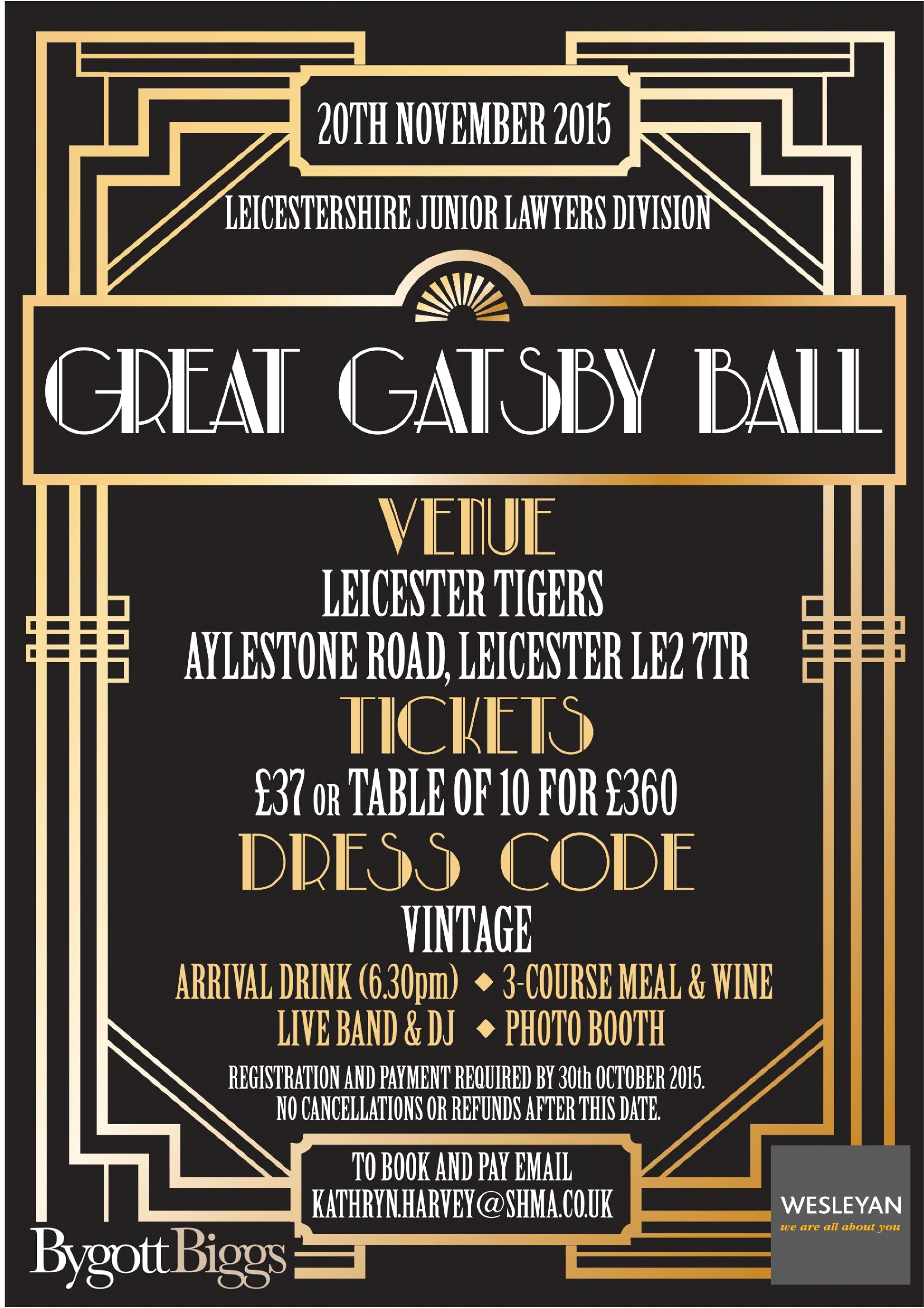 great gatsby holiday party invitations awesome magnificent gatsby party invite image invitations design