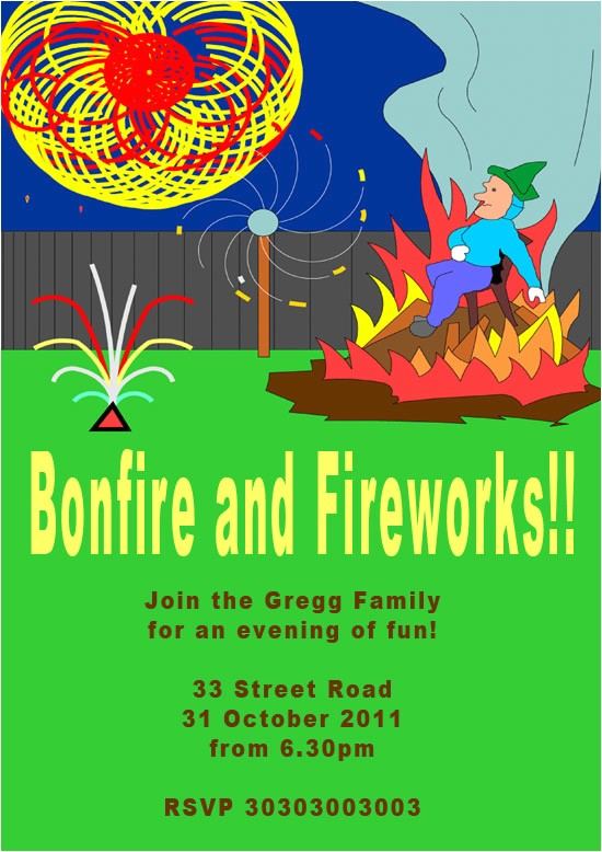 bonfire and guy fawkes 432 p