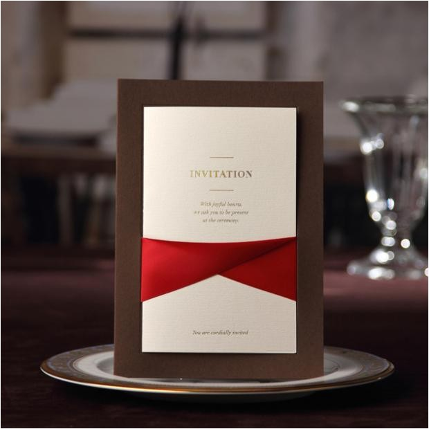 High End Party Invitations Invitation Cards 2013 New Invitations Wedding Invitations