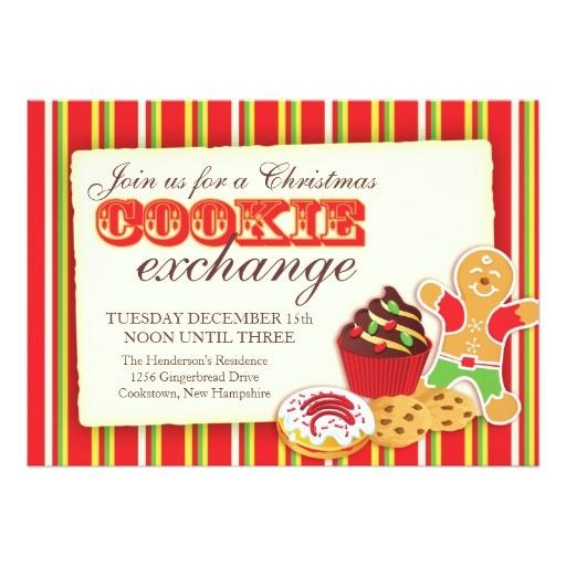 christmas party etiquette