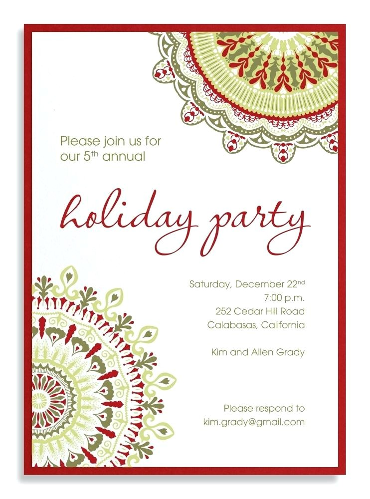 work christmas invitation templates and office party invitation wording holiday party invitation wording funny company party invitation wording work christmas party invitation wording samples