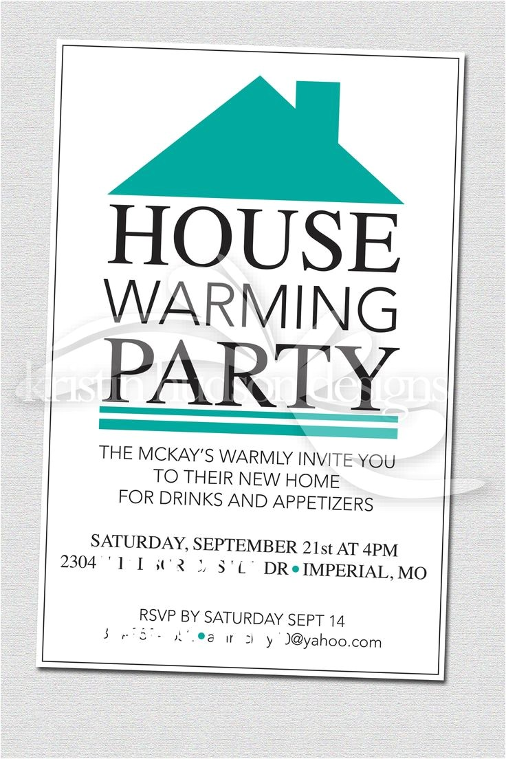 House Party Invitation Template 17 Best Images About House Warming Party On Pinterest