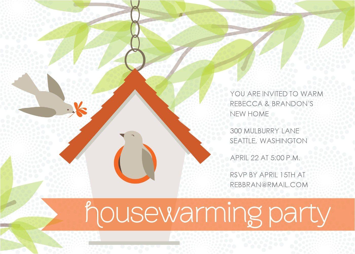 housewarming invitation cards in malayalam