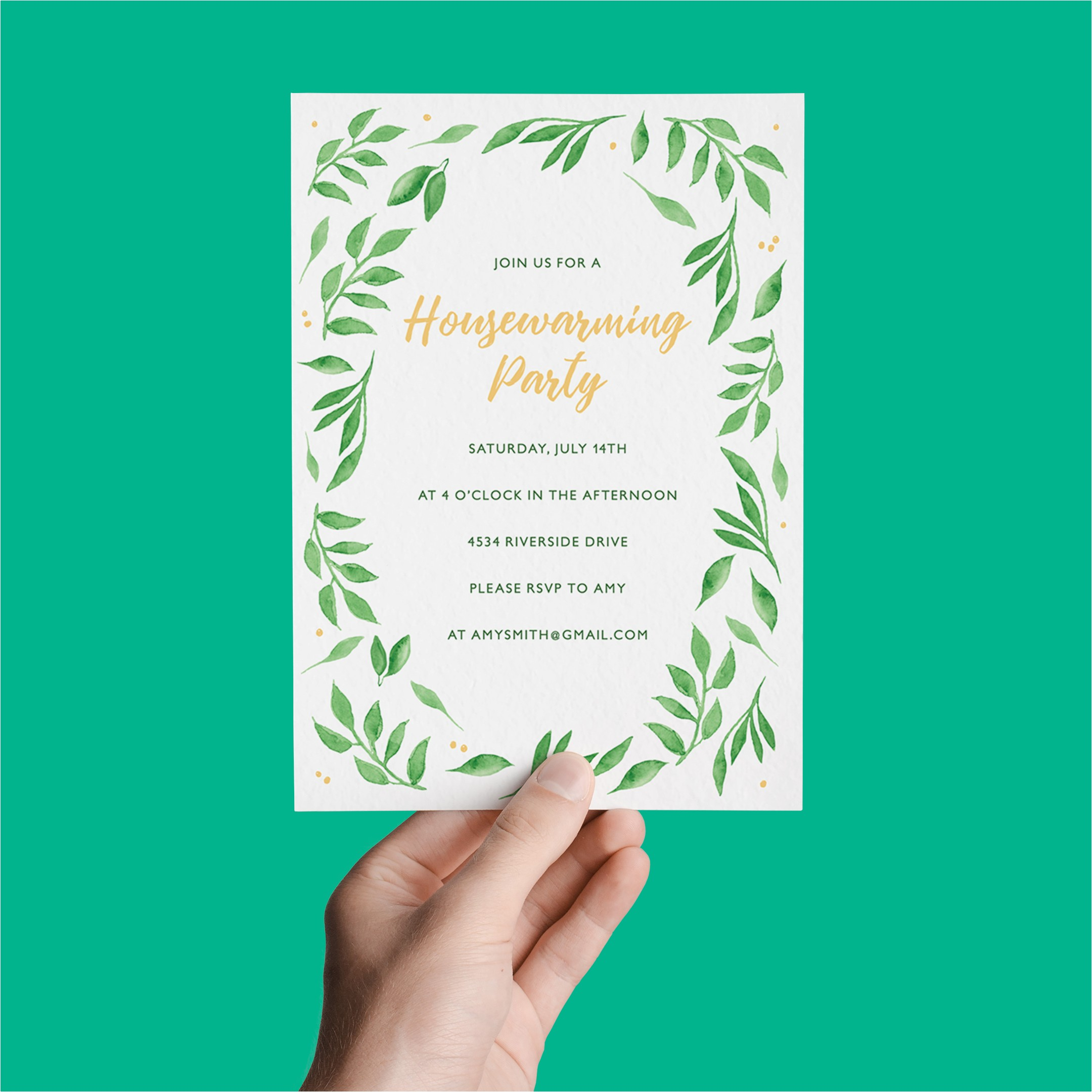 housewarming party invitations target invitation cards housewarming and engagement party invitations