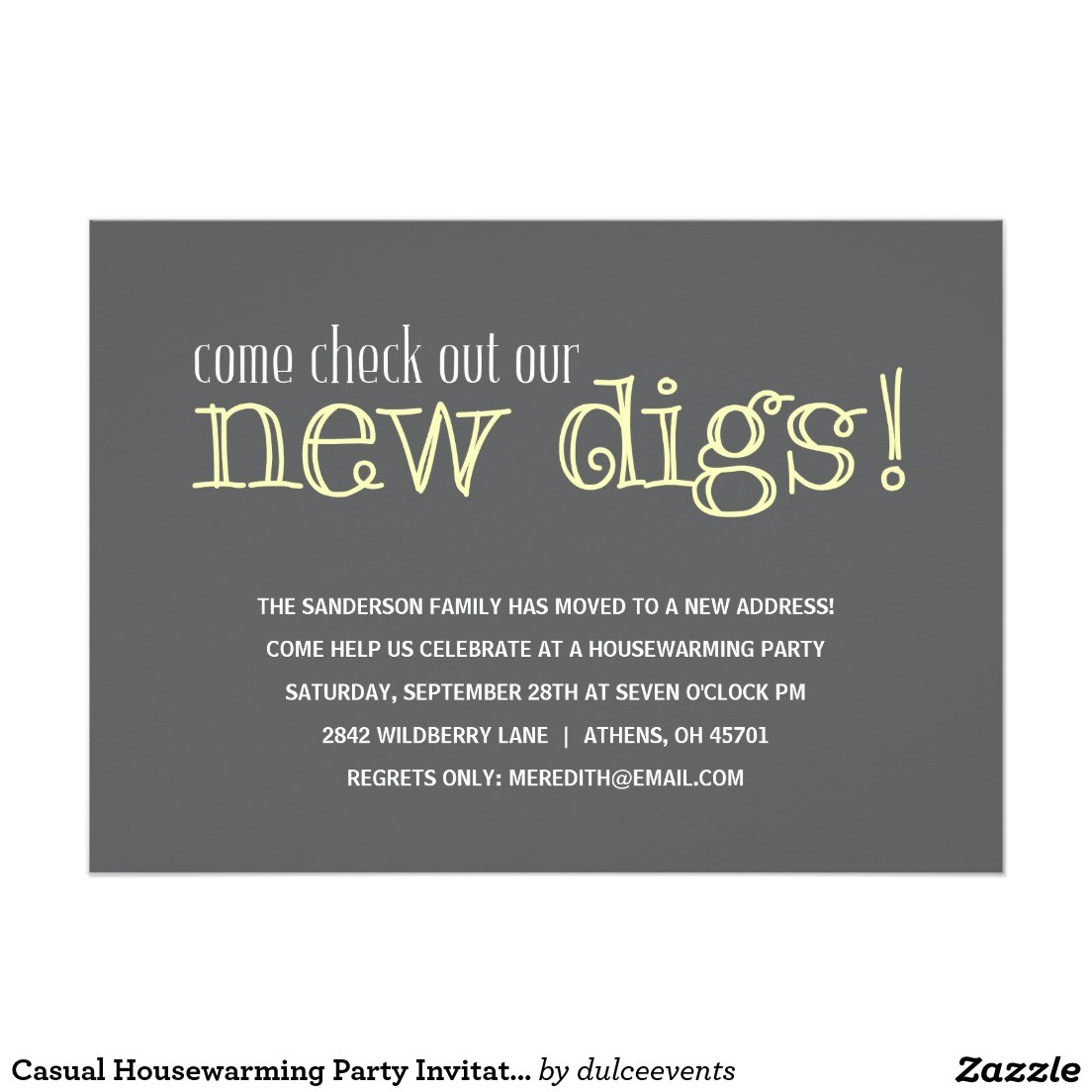 Housewarming Party Invitation Wording for Gifts Party Invitations Free Housewarming Party Invitation