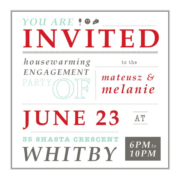 housewarming party invitations online free