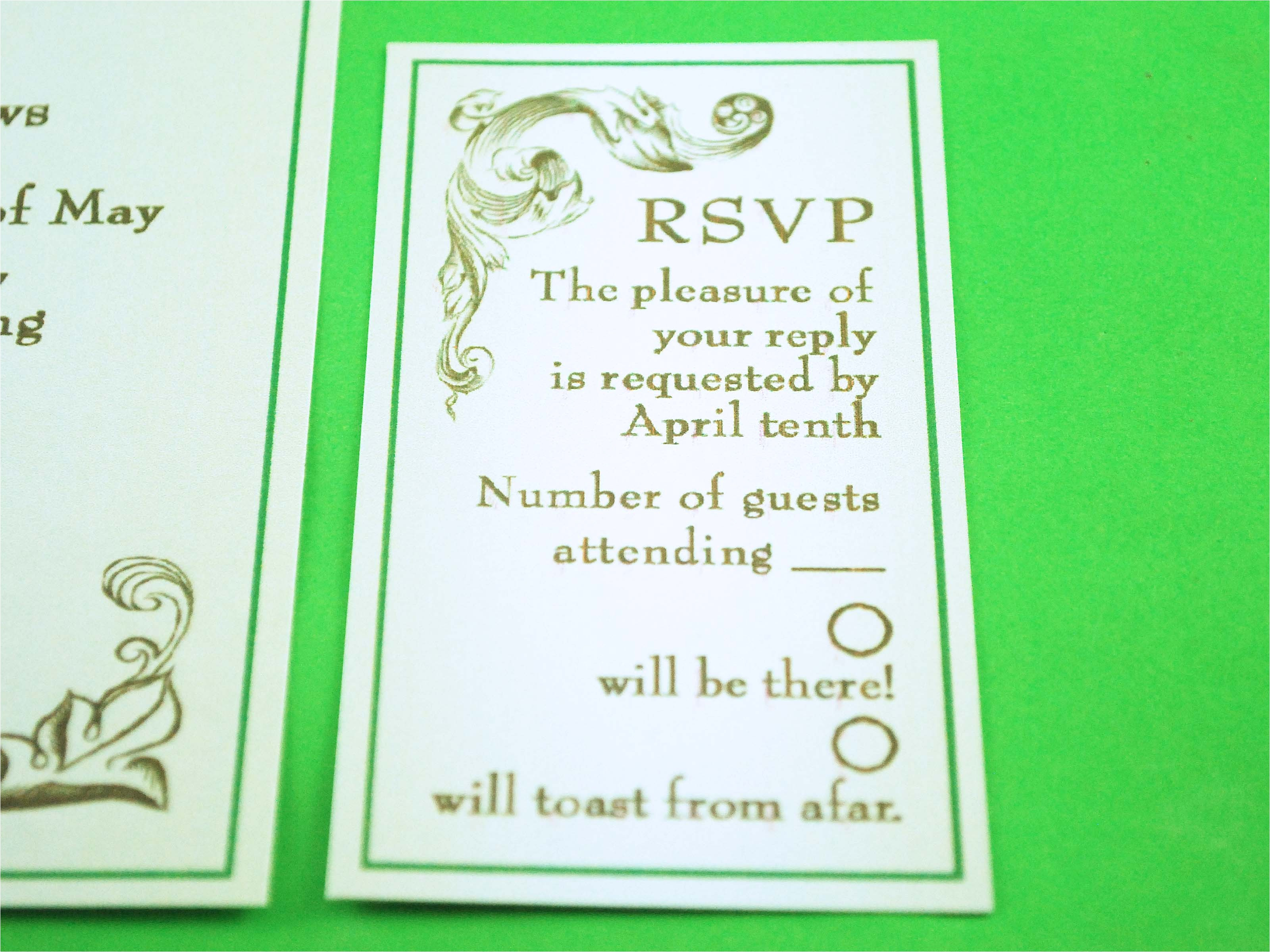 post writing a formal invitation 299965