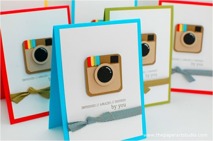 instagram theme bar and bat mitzvah ideas