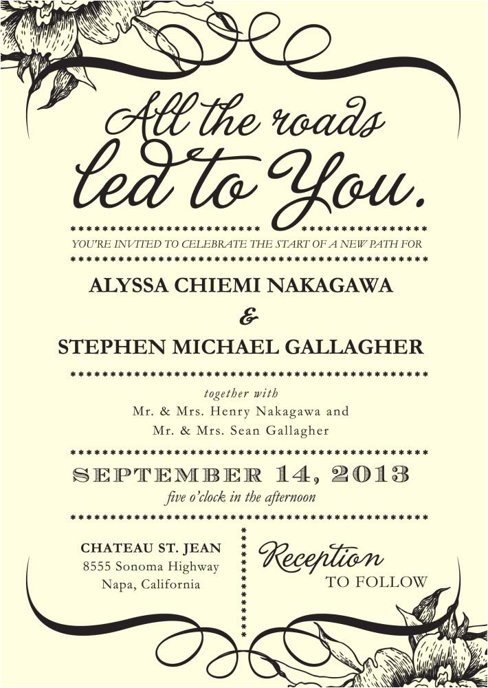 parents on wedding invites n 5564613