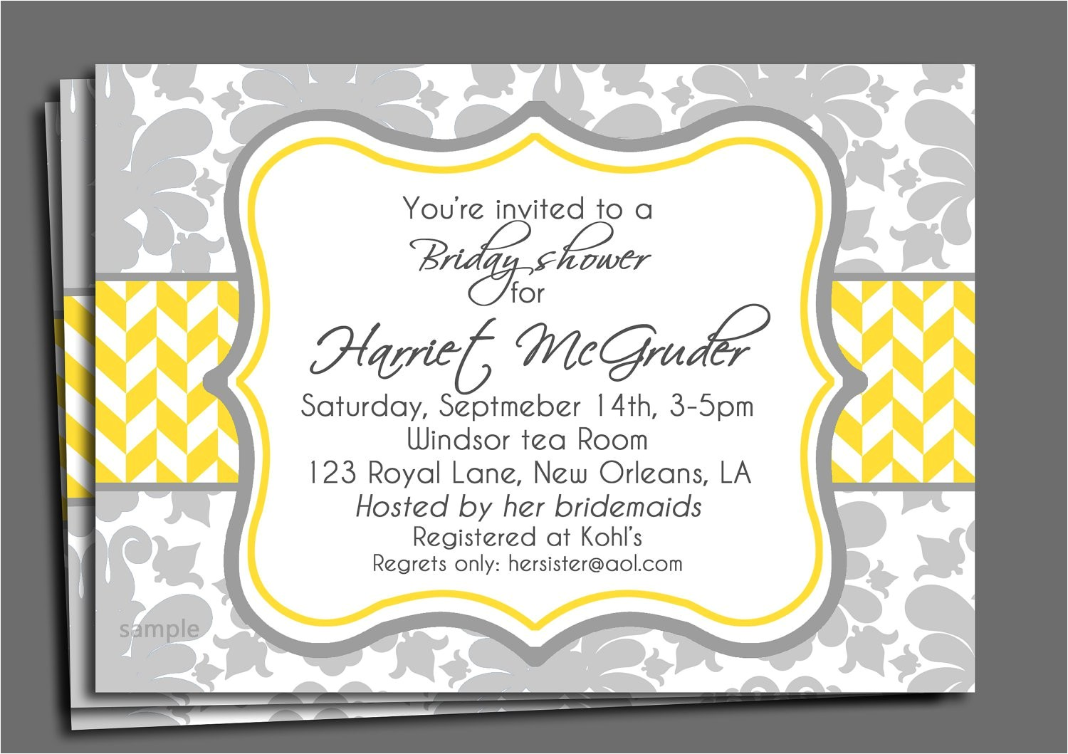 wording for birthday invitations for adults