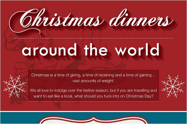 22 christmas dinner invitation wording ideas