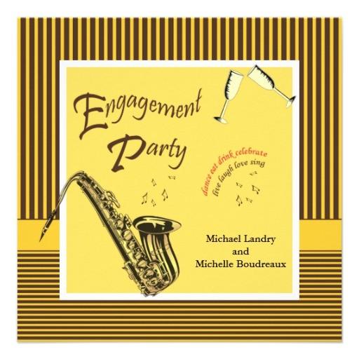zquery keywords saxophone