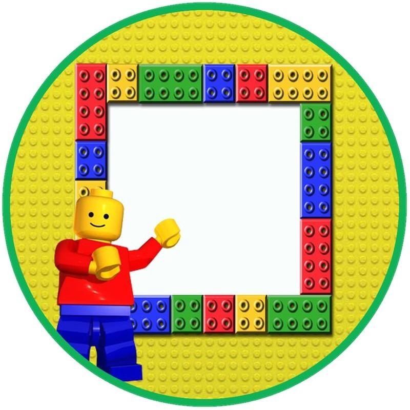free lego invitation template 2