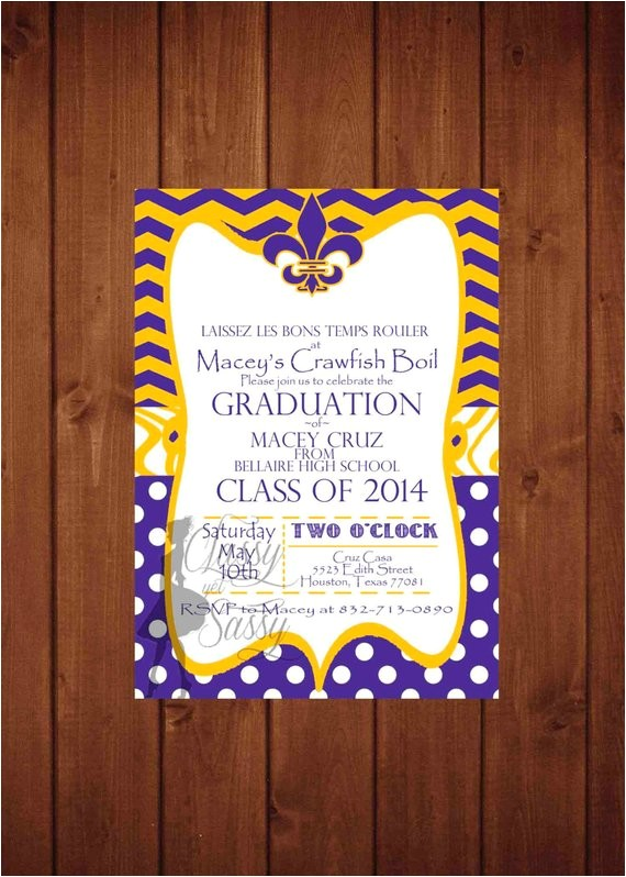lsu graduation louisiana graduation