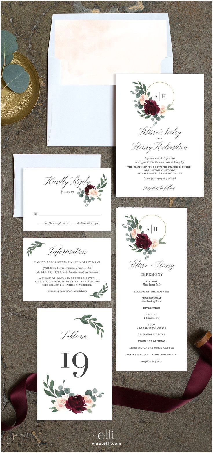 lush party invitations 365 best packaging design images on pinterest