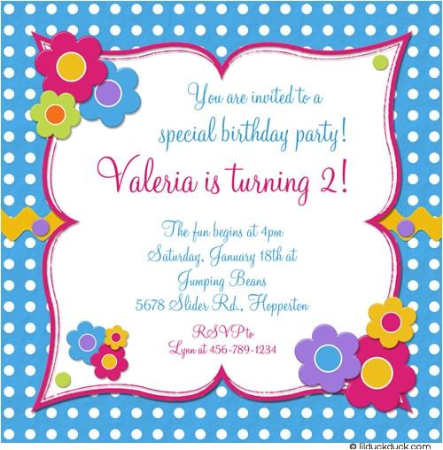 make birthday invitation card make birthday invitations make birthday invitations for possessing template