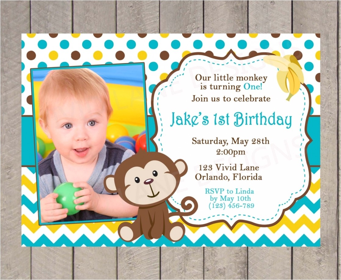 how to create printable birthday invitations free with home made 6