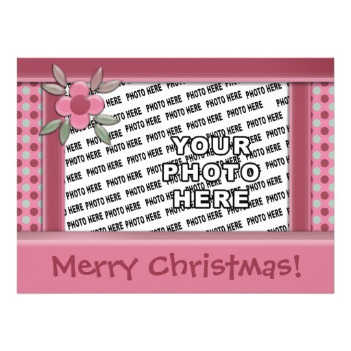 create your own ugly sweater christmas party invitation 161343441194384496