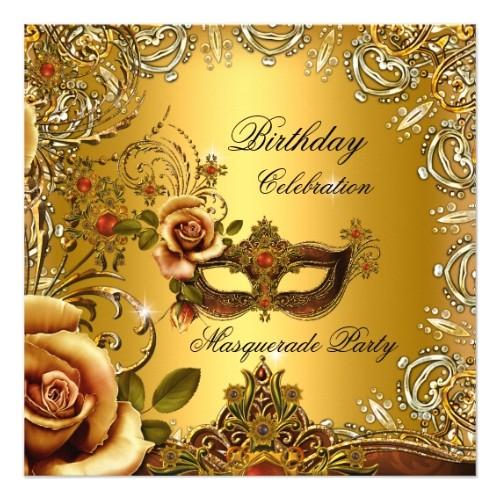 popular 25 masquerade party invitations