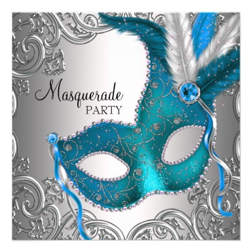 zquery keywords sweet 20sixteen 20masquerade 20ball