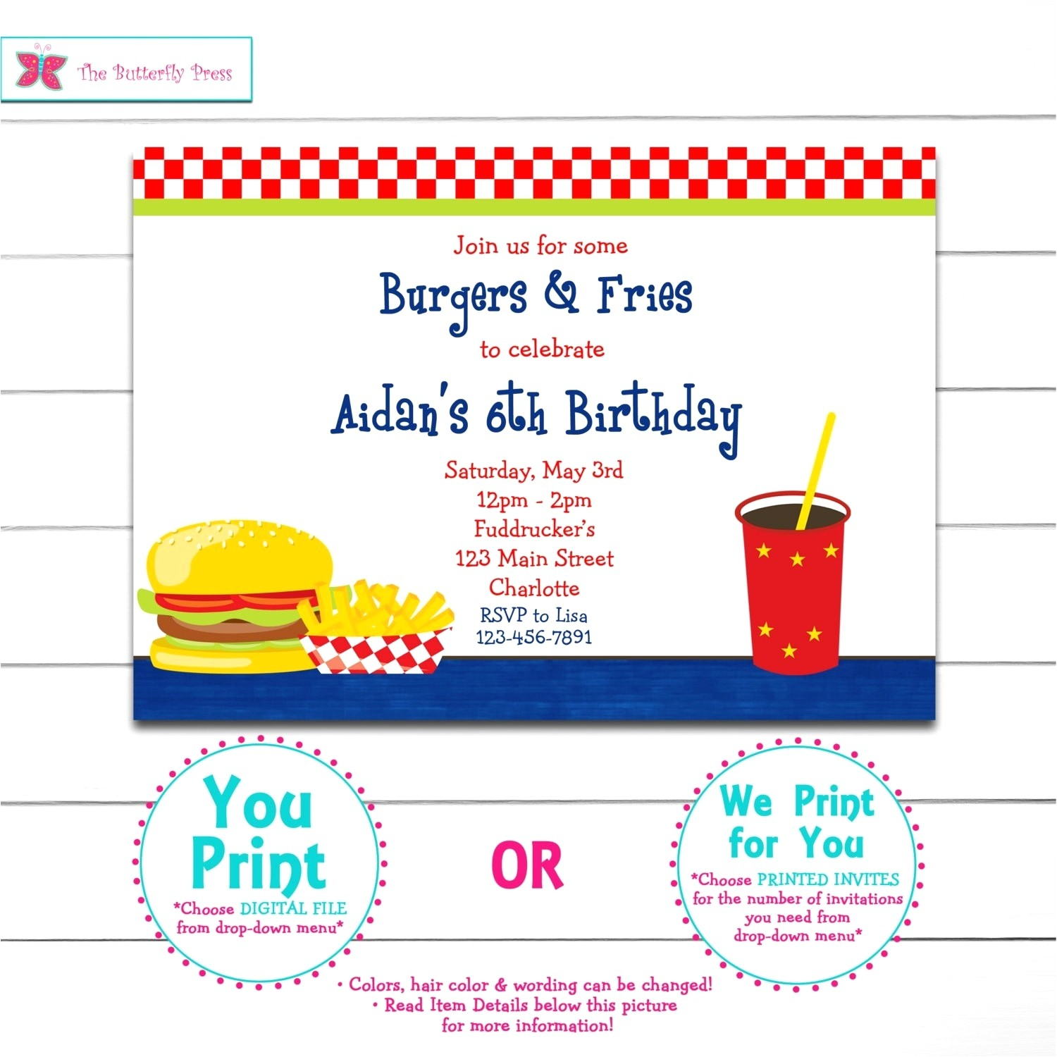office lunch invitation wording lovely 13 unique lunch invitation wording free printable invitation