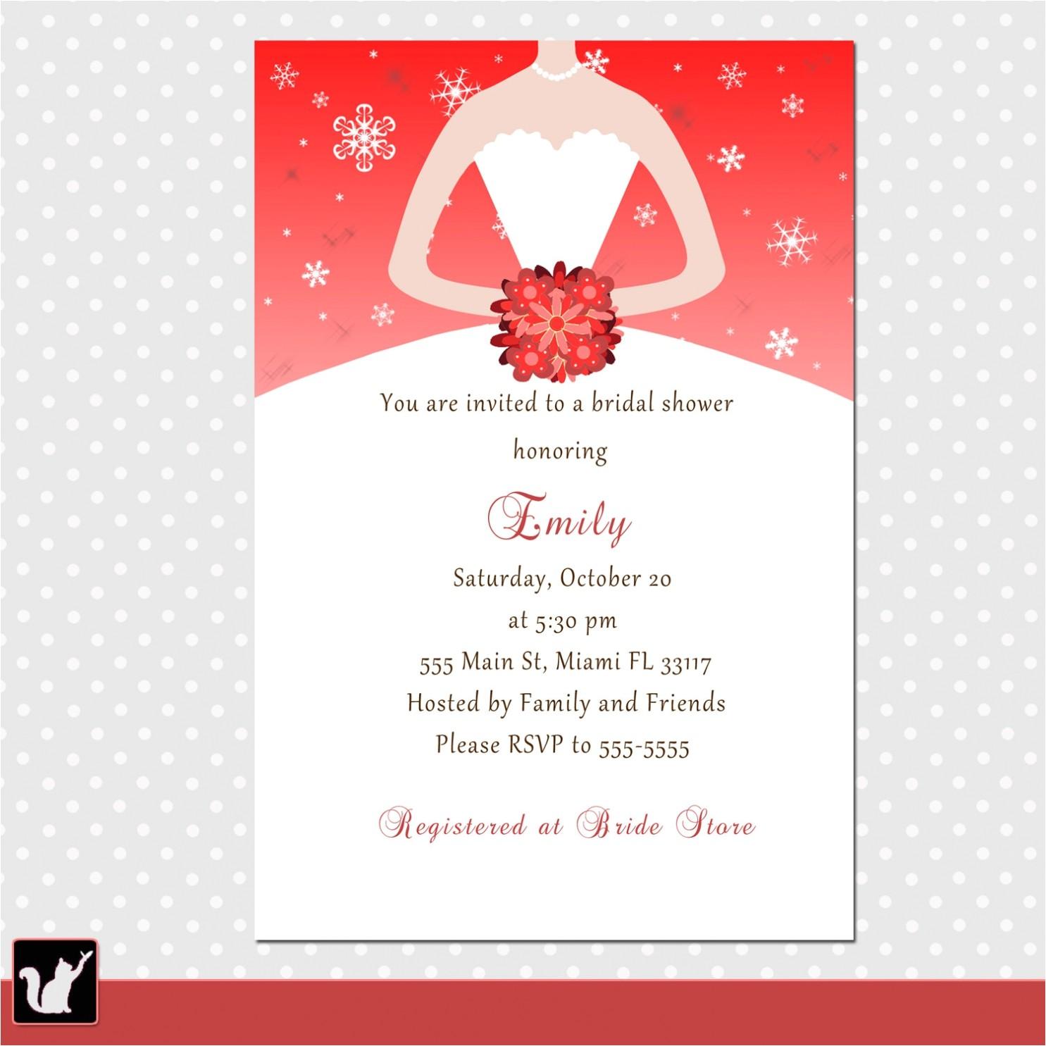 wedding invitations at party city