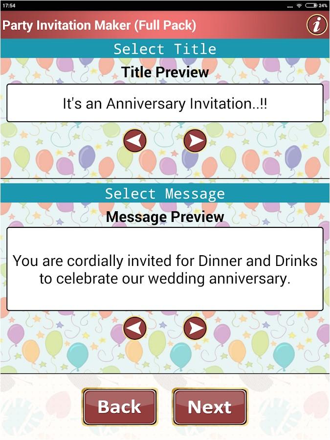 details id com sendgroupsms partyinvitationmakerfull