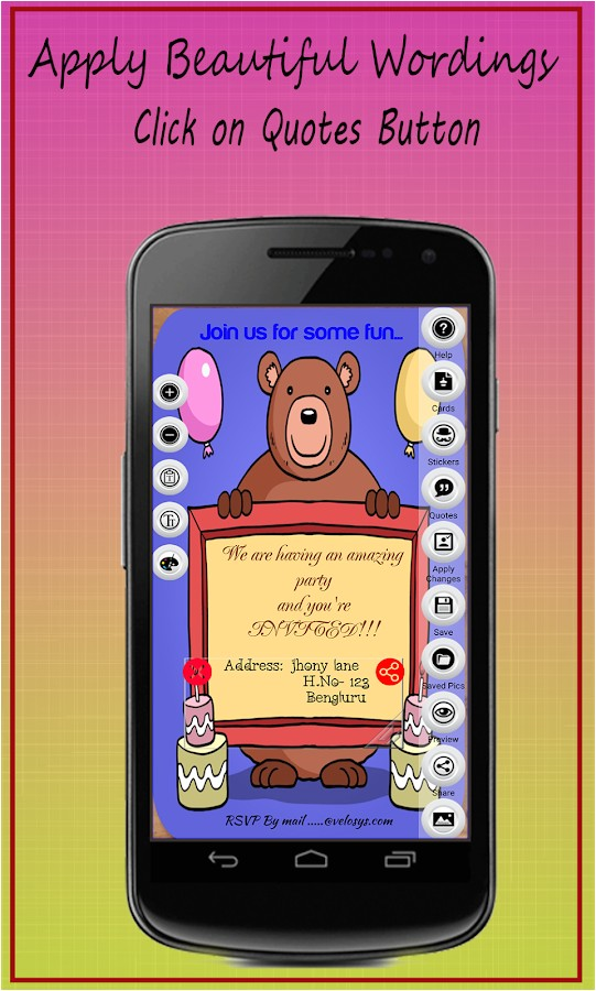 details id com vcsapps1 party invitation
