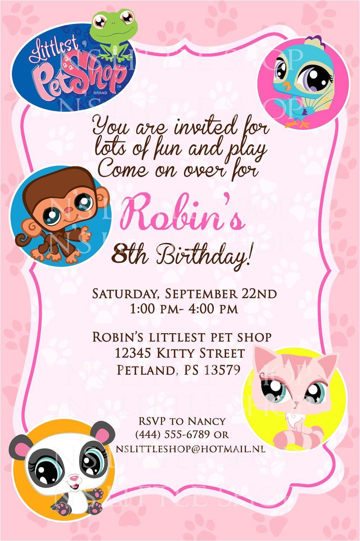 birthday invitations cards