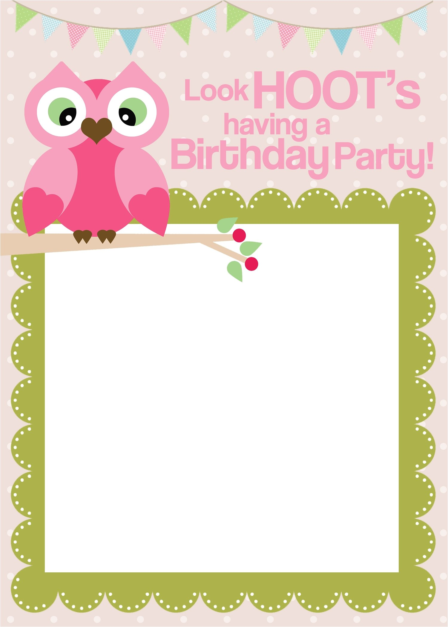 Party Invitations Maker Free Online Birthday Invitations Free Birthday Invitations Free