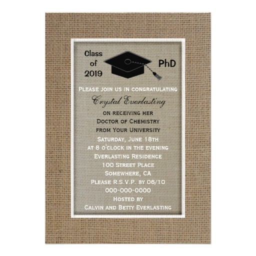 zquery keywords phd 20graduation 20party