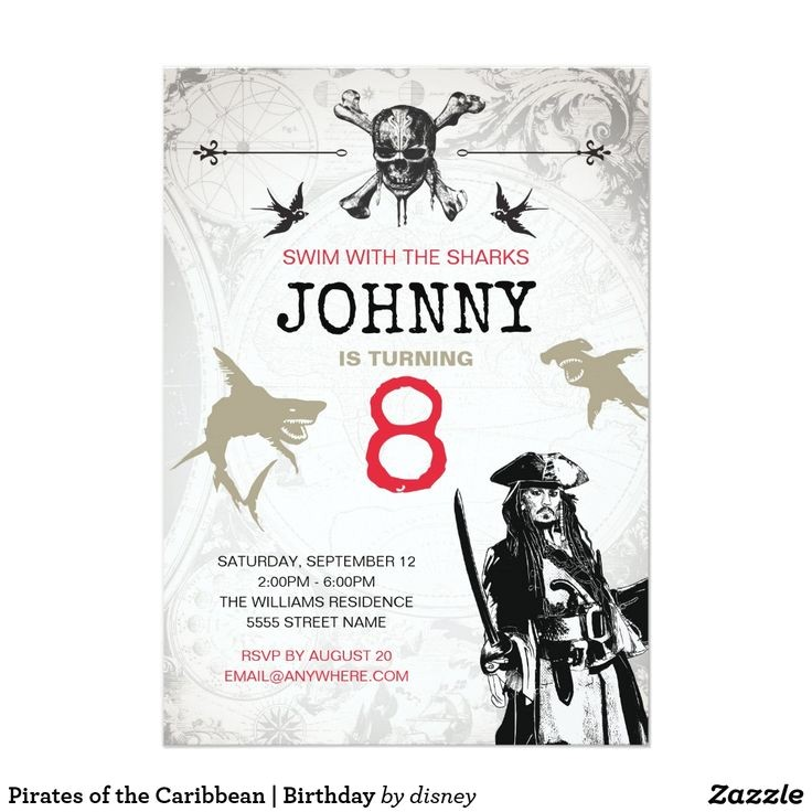 kids 2 12 birthday invitations
