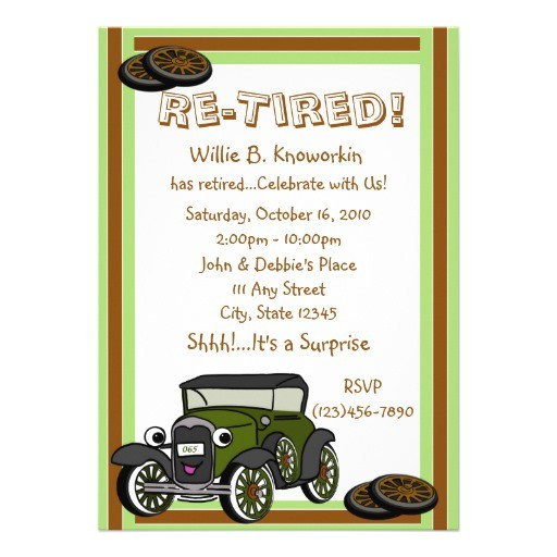 celebrate retirement gifts