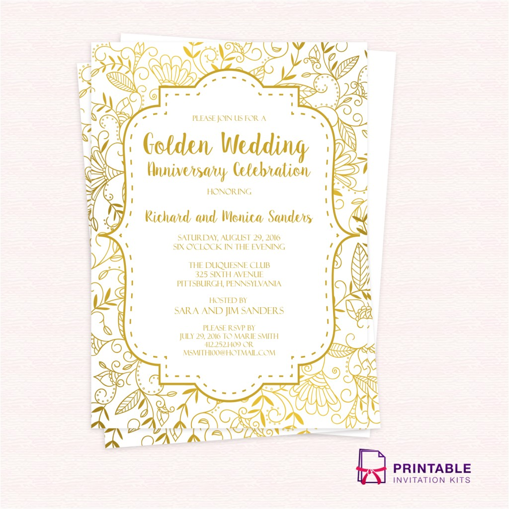 100th birthday invitation wording