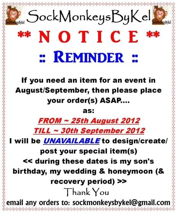 reminder for birthday invitation