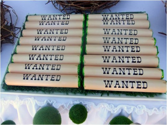 Robin Hood Birthday Party Invitations Birthday Party Ideas Blog Robin Hood Party