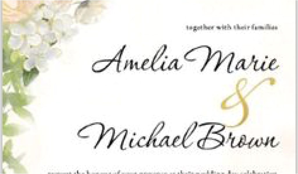 sams club wedding invitations plus bordes para word buscar