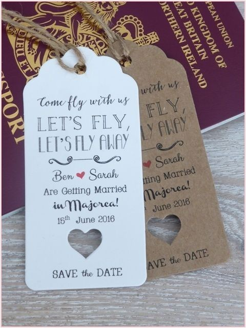 wedding invitations and save the dates packages best products