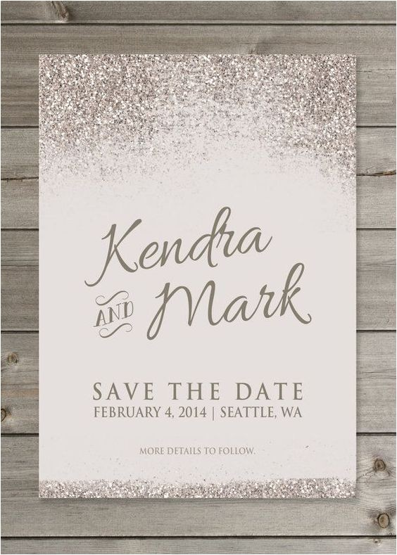 wedding invitation wording e2 80 93 save the date cards