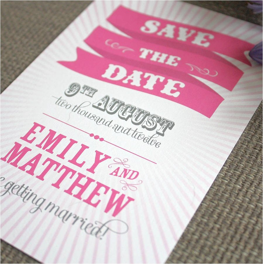 Save the Date Vs Wedding Invitations Save the Date Vs Wedding Invitation Images and Wedding
