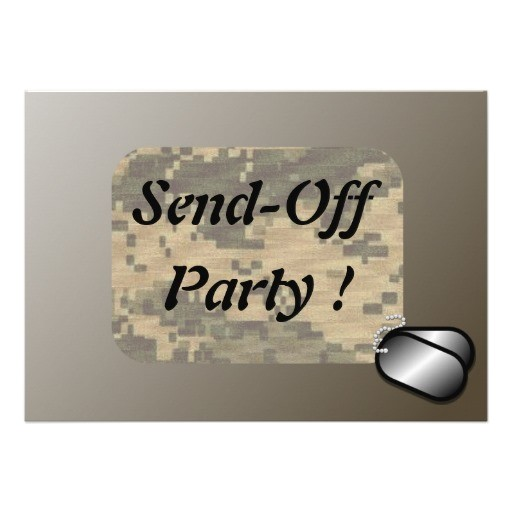 excellent college send off party invitation wording especially inexpensive article