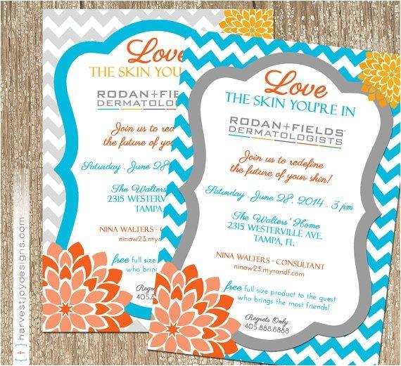 r 2b f invitationsbbl