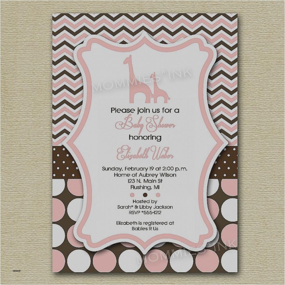 latest of snapfish baby shower invitations famous invites contemporary invitation card 23539